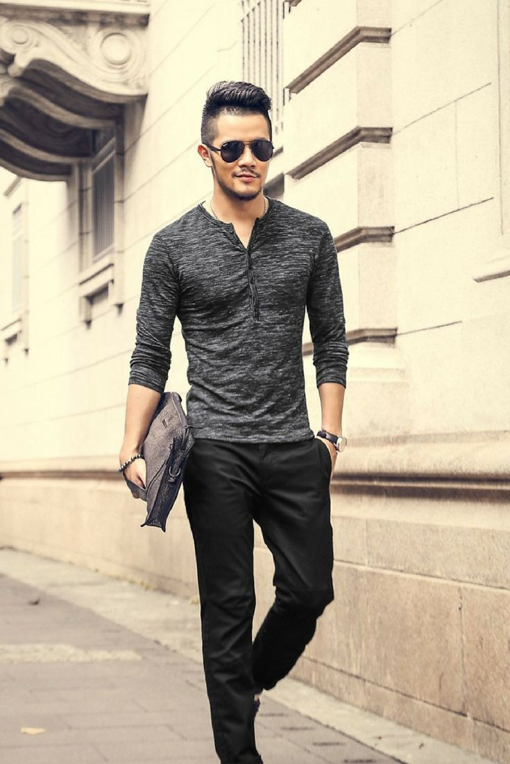 3534 Best Men 39 S Fashion Images On Pinterest Man Style