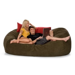 25 Best Bean Bags For Adults Images On Pinterest Bean