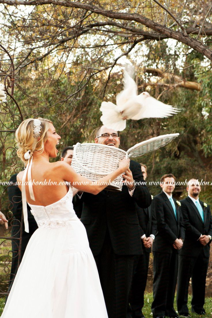 21 best wedding symbolic gestures images on pinterest scotland wedding ceremony ideas releasing of doves calamigos ranch wedding buycottarizona Images