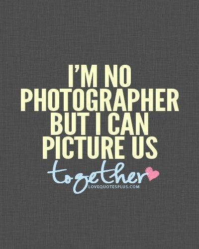 Sweet Quotes For Her Quote. Picture Quotes.