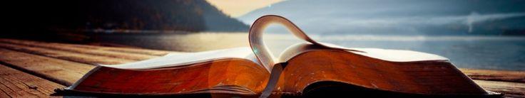DOEL VAN CHRISTENLEVEN Het is mijn verlangen om elke dag steeds meer te groeien in mijn geloof in Jezus Christus en om meer en meer een vrouw naar Gods hart te worden.De transformatie tot een vrouw of man naar Gods hart is Gods werk maar via deze blog wil ik stukjes discipline doorgeven die een ieder kan volgen opdat Hij Zijn werk in ons hart kan doen. Discipline met betrekking tot onze stille tijd, ons huwelijk, ons gezin, ons huis, onze persoonlijke groei, en onze bediening.Laten we ernaar