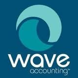 Wave Accounting Experts https://www.waveapps.com/