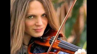 LOS MEJORES 30 TEMAS DE LA MUSICA ROMANTICA INSTRUMENTAL - YouTube