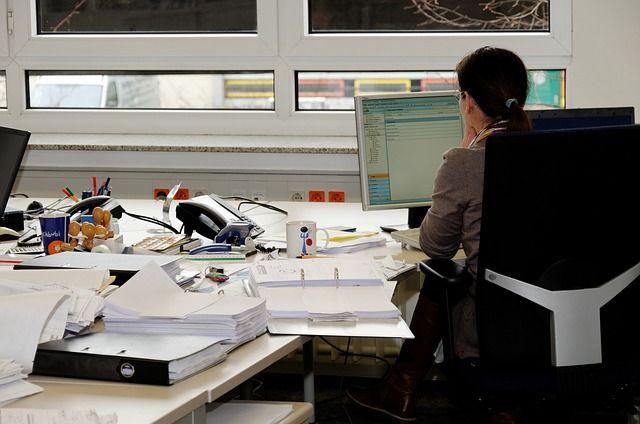 Une table-ronde consacrée à la négociation collective sur le handicap va être organisée, vraisemblablement en novembre. La secrétaire d'État chargée des personnes handicapées l'a annoncé, fin septembre. Trois questions à Cyril Duwoye, chef de la mission emploi des travailleurs handicapés, au ministère du travail.