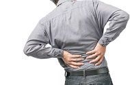 The 5 Best Back Pain Relief Patches