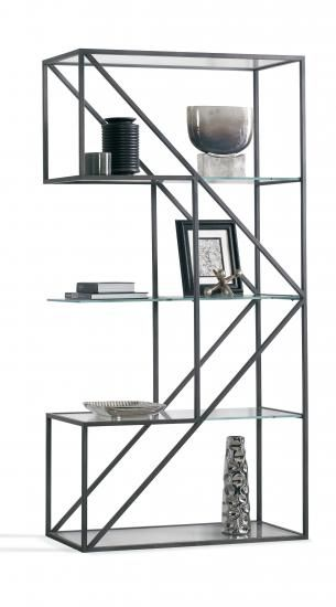 380-003 | Precedent Furniture
