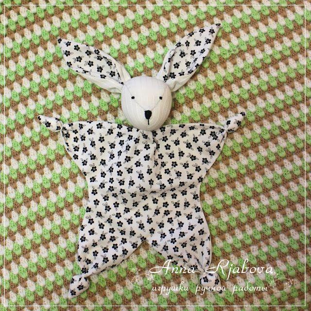 Модные куклы: Первые игрушки для малыша!