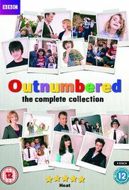 film Outnumbered complet vf - http://streaming-series-films.com/film-outnumbered-complet-vf/