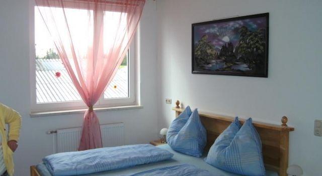 Ferienwohnung Eberhart - #Apartments - $81 - #Hotels #Austria #KlopeinamKlopeinerSee http://www.justigo.in/hotels/austria/klopein-am-klopeiner-see/ferienwohnung-eberhart_45018.html
