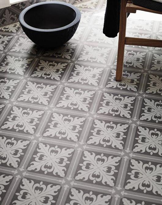 Vackert golv | Simplicity | Sköna Hem