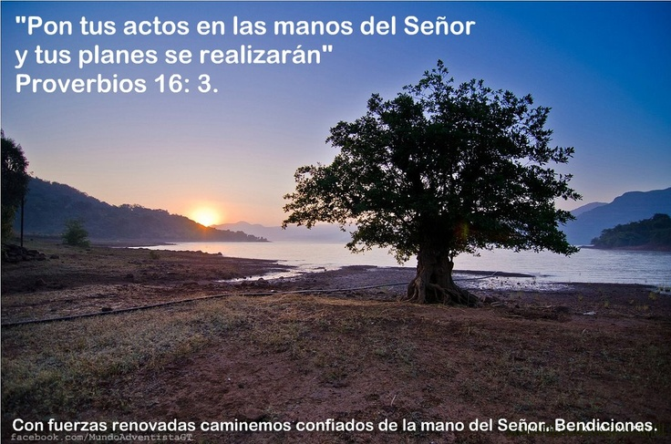 113 best images about vers culos b blicos on pinterest for En tus manos senor