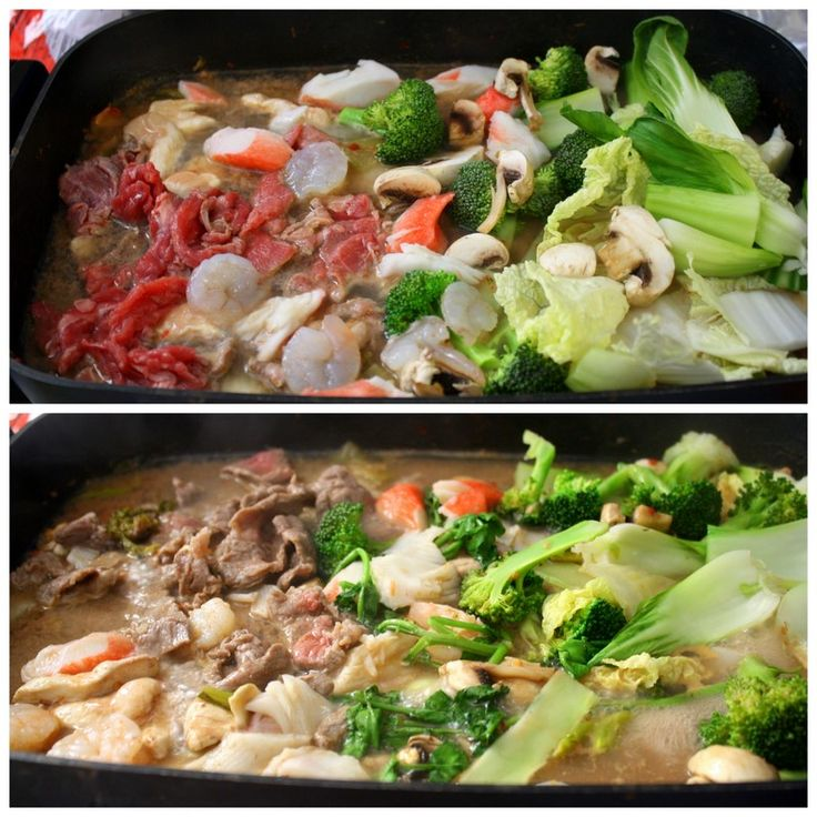 Yao hon cambodian hot pot sukiyaki yummy in my tummy for A taste of cambodian cuisine