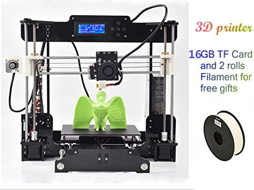 DMYCO 3D Printers 210*210*240mm High Quality Precision Re... https://www.amazon.com/dp/B01GR1Z5YQ/ref=cm_sw_r_pi_dp_50MxxbKEWE33P