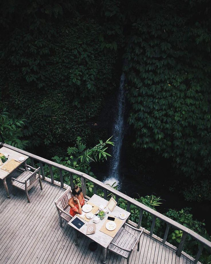 Dame Traveler @ghania_iratni Bali  by @awmax #dametraveler #dthotels  @dametravelerhotels  by dametraveler