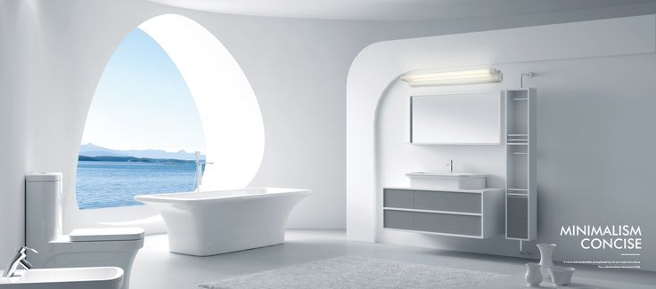 30w led mirror light sandy white