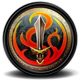 魔法戦士 1 無料アイコン 187.52 KB のルーン