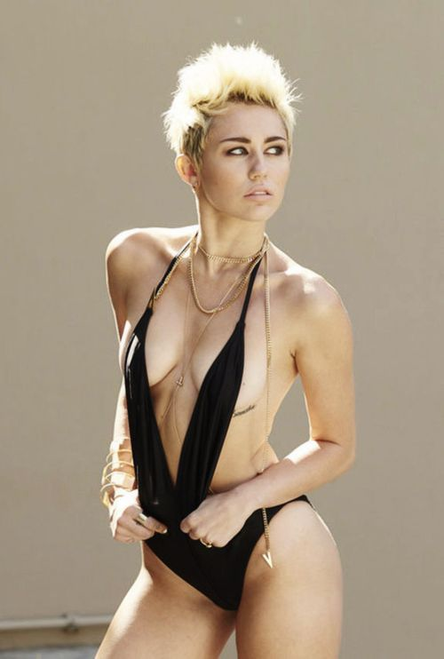 Miley Cyrus This is my phone background