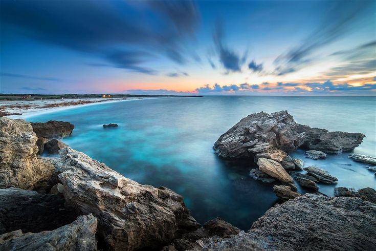 Is Arutas by cesare oppo