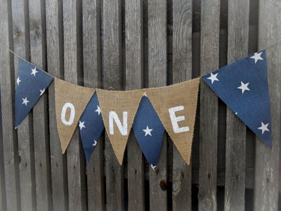 Hey, I found this really awesome Etsy listing at https://www.etsy.com/in-en/listing/227181322/high-chair-garland-high-chair-banner-one