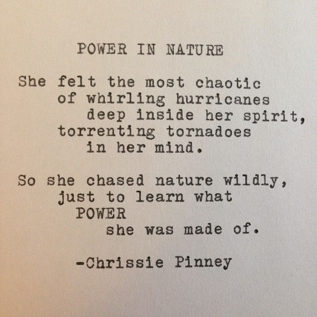27 Best Chrissie Pinney Images On Pinterest