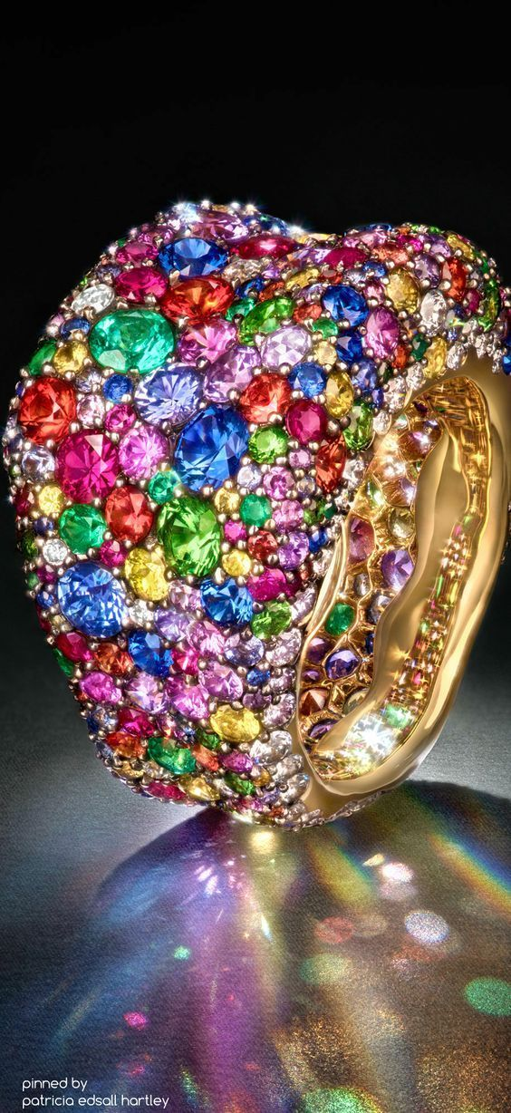 Image result for price of the adria ring van cleef and arpels