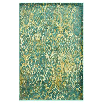 1000 Images About Decor Rugs As Art On Pinterest Wool