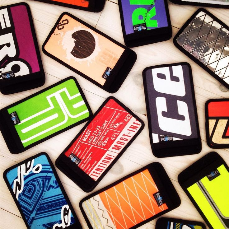 Choose your favorite. #thinksea #iphonecase #unique #handcraft #used #reused #recycle #upcycling #upcycled #urban #customize #parosurfclub #parosurfshop #tserdakia #paros #summer #colorful #shopping #madeingreece #windsurfing #sails #kiteboarding