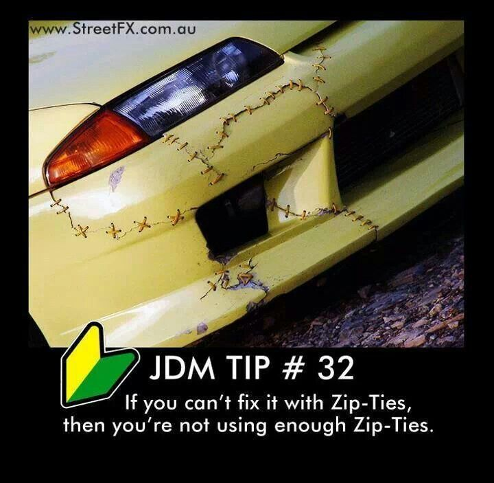 675ebb06ee88c7f37bcfb845d50eaa9a cable tie car memes 170 best jdm ) images on pinterest jdm, stickers and decals,Jdm Memes