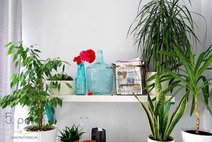 Tutorial DIY - barwiona butla (wodoodporna!)