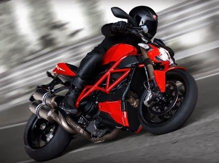Ducati Dealer Milwaukee Wi