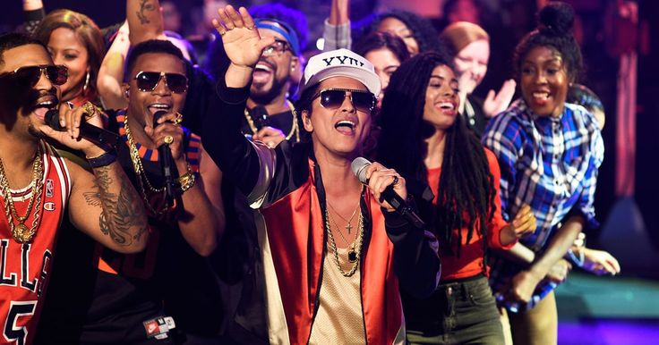 Hear Bruno Mars' Romantic New Song 'Versace on the Floor' http://www.rollingstone.com/music/news/hear-bruno-mars-romantic-new-song-versace-on-the-floor-w448544?utm_source=rss&utm_medium=Sendible&utm_campaign=RSS
