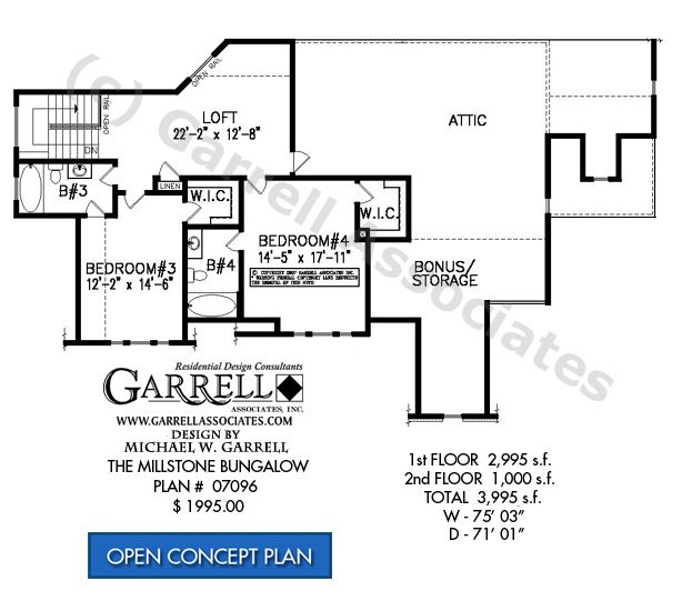 Plan 73360hs Exclusive Storybook Craftsman House Plan: Best 25+ Bungalow House Plans Ideas On Pinterest
