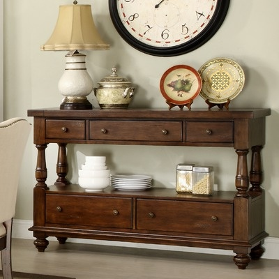 $739: Riverside Furniture, Dining Room, Newburgh Dining, Antiques Gingers, Casual Dining, Riverside Newburgh, Newburgh Server, Furniture Newburgh, Dining Server