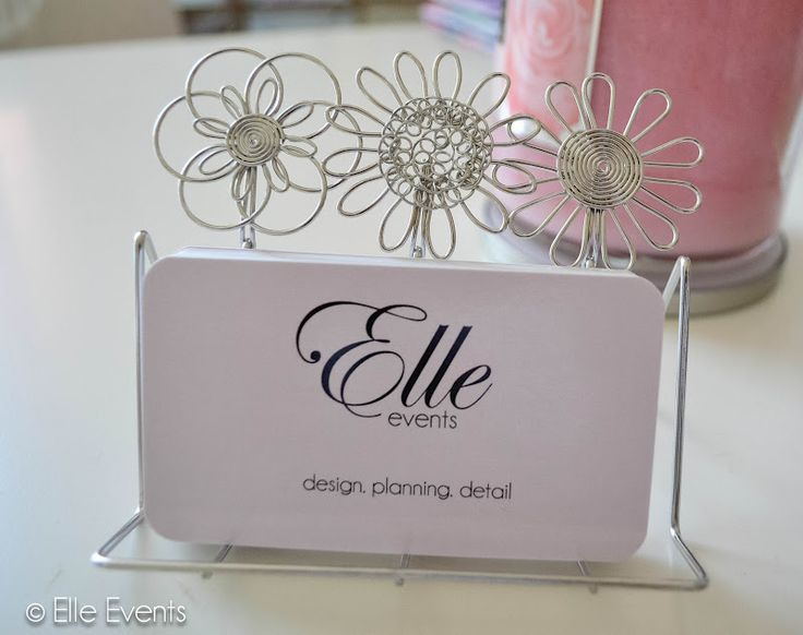 22 Best Business Card Holders Images On Pinterest Business Card