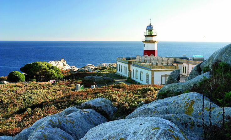 #Galicia