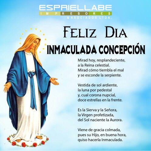 Para los colombianos es una muestra de agradecimiento con María, al reunirse en familia a prender las velitas. Hoy, 8 de diciembre, es el día de la Inmaculada Concepción, y se debe rezar un ave maría por cada vela que se encienda.