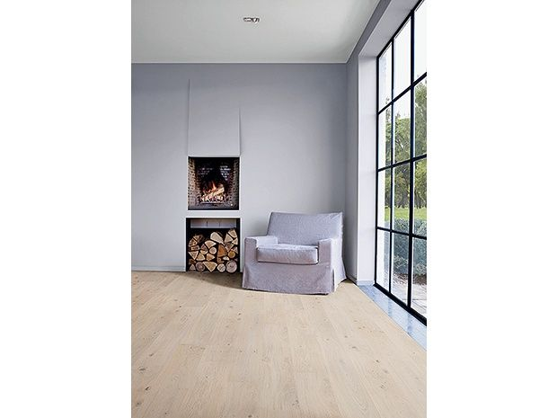 19 best Fußboden images on Pinterest Oak tree, Floors and Flooring