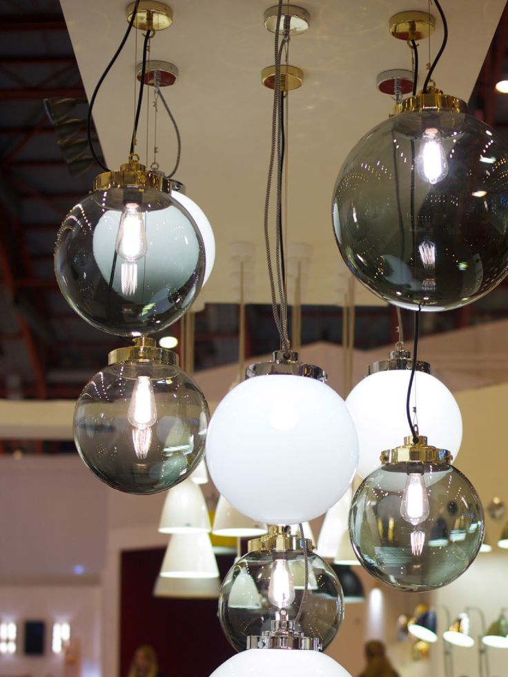 Globe Light Original Btc Lumi 232 Re Pinterest Globe