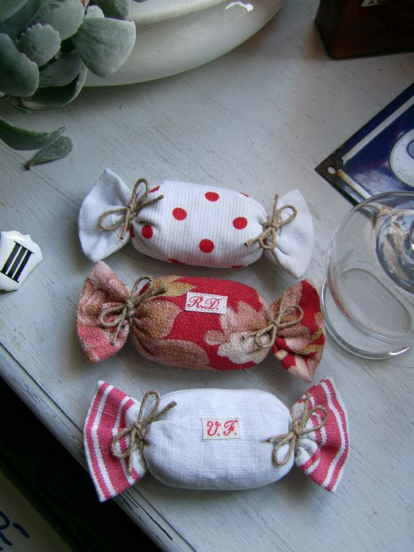 vente atelier 19 10 2011 001