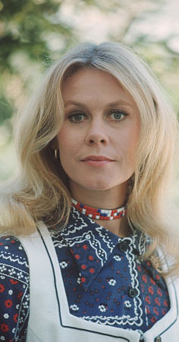 Elizabeth Montgomery was born into show business. Her parents were screen actor Robert Montgomery and Broadway actress Elizabeth Allen. Elizabeth ...
