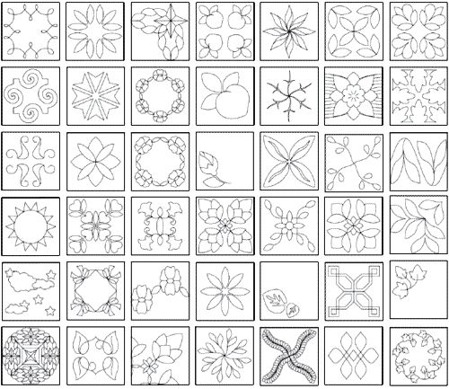 Printable Patterns For Wire Jig Zentangle And Patterns Pinterest Note, Patterns and Stencils