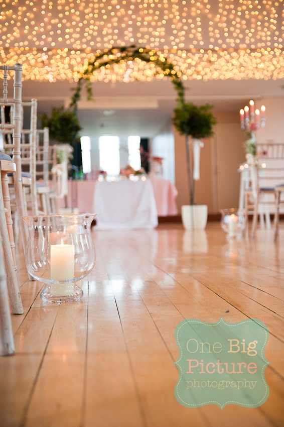 Three Sisters Bake Room Layout For A Wedding Photography By Onebigpicture