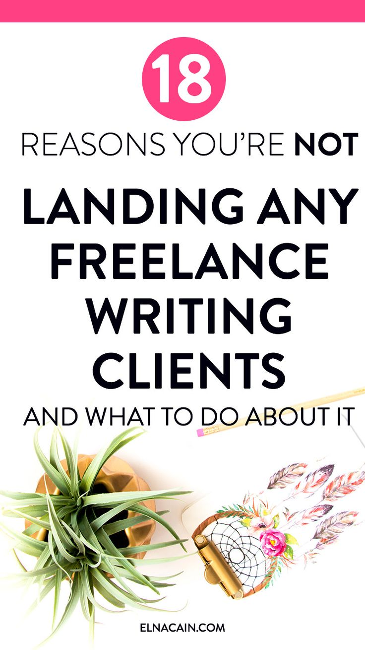 best ideas about writing jobs creative writing 18 reasons you re not landing lance writing clients and what you can do