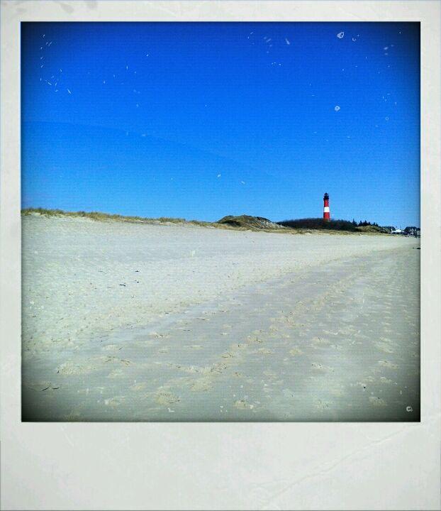 Traumhafter Flachwasser-Spot zum Windsurfen lernen und Freestylen!