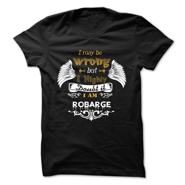 [Best stag t shirt names] ROBARGE  Free Shirt design  ROBARGE  Tshirt Guys Lady Hodie  TAG YOUR FRIEND SHARE and Get Discount Today Order now before we SELL OUT  Camping administrators