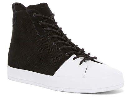 Creative Recreation Carda High-Top Sneaker $39 (61% OFF)