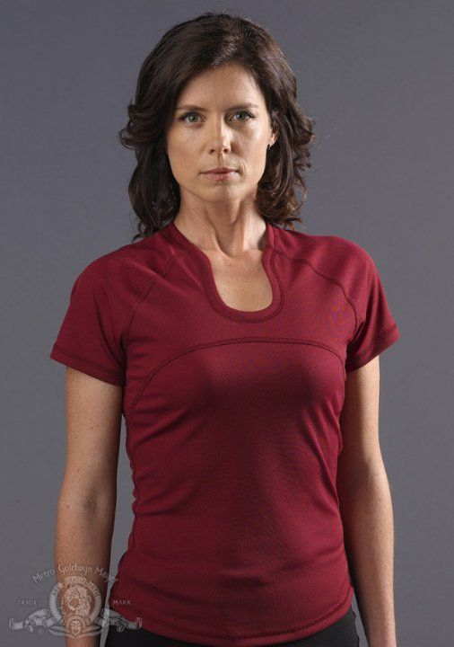 Pictures & Photos from Stargate: Atlantis (TV Series 2004–2009) - IMDb