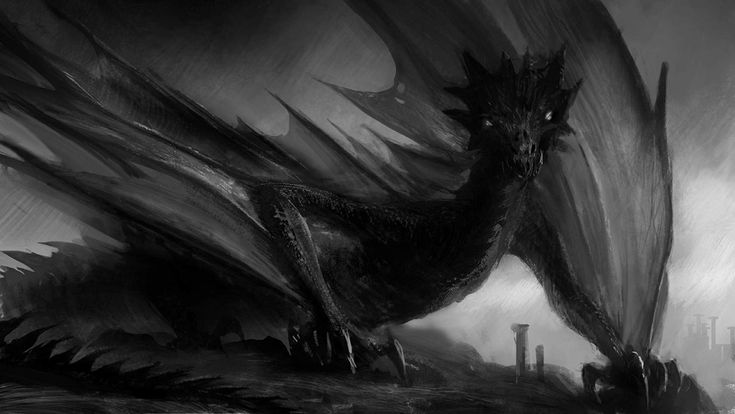 ds2-dragon-concept.jpg (1260×710)