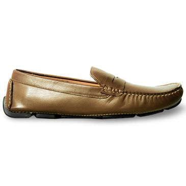Classic Sydney Loafer