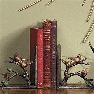 Find This Pin And More On Decorative Bookends By Decorativeacces.